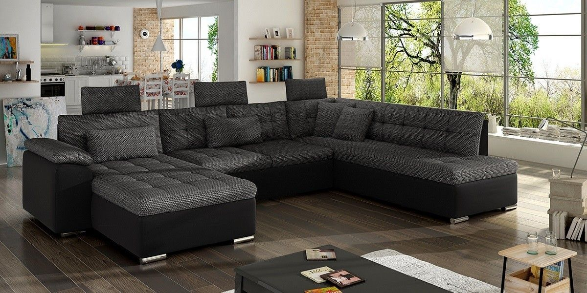 Sofa Donation Pick Up Images Service Rooms