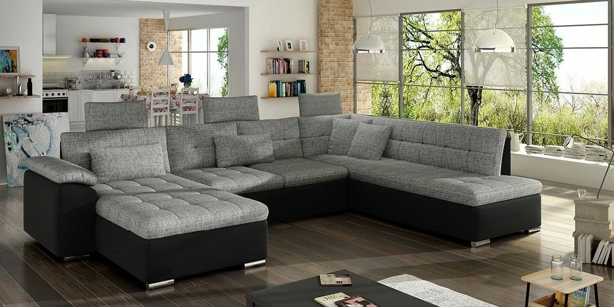 Stor Sofa Best Dsc With Stor Sofa Top Storage Case With Stor Sofa Free Stor P Sofaer With