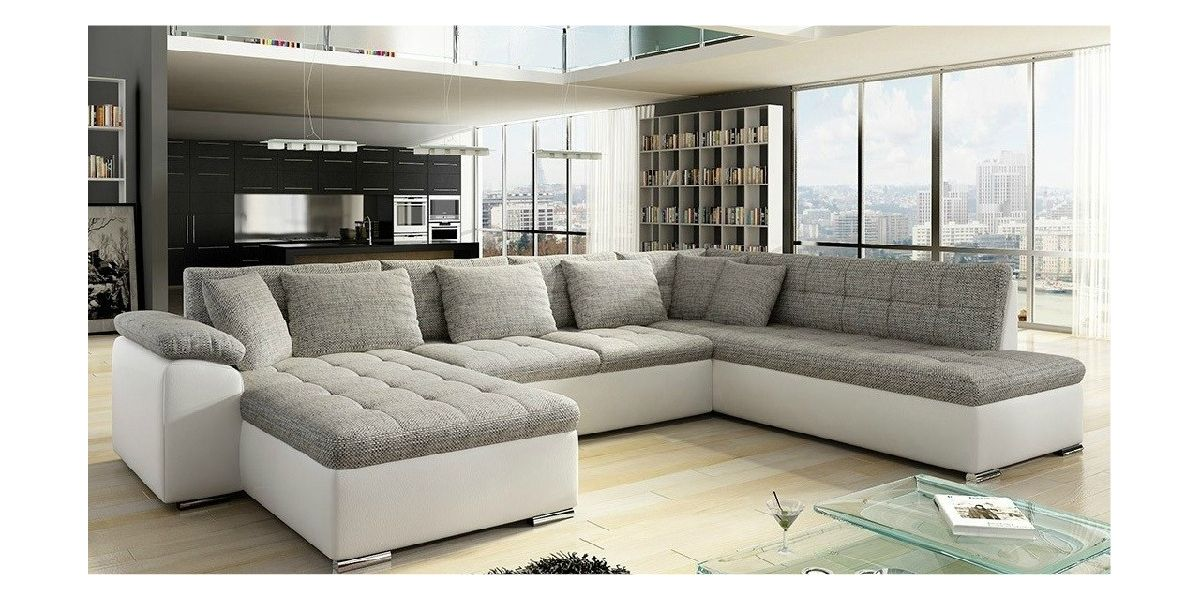 Furniture Stores Pinellas County Used Patio Furniture Sarasota Fl Wherearethebonbons Stor Sofa