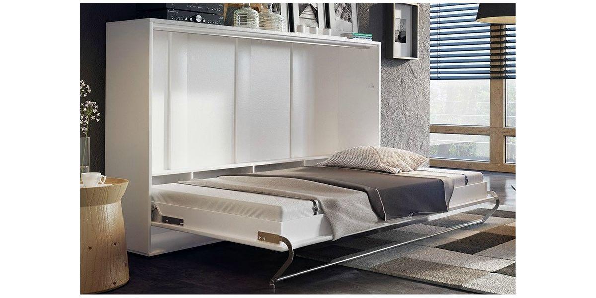 smart seng MANAYA PREMIUM SKABSSENG 90X200 smart seng