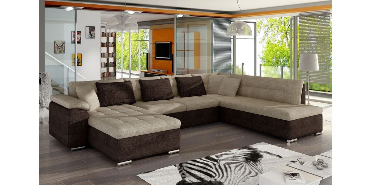 Furniture Stores Pinellas County Furniture Consignment Pinellas County Free Home Design Used