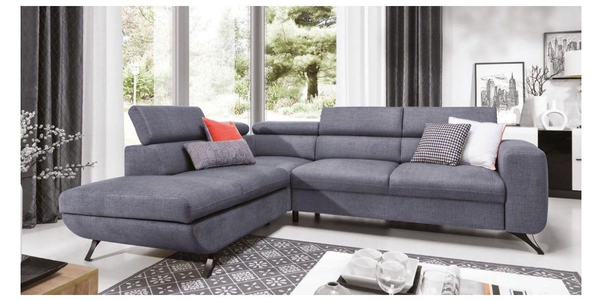 manaya prato chaiselong. Black Bedroom Furniture Sets. Home Design Ideas
