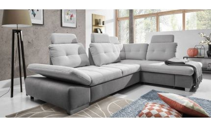 MANAYA FIRENZE 2 CHAISELONG/SOVESOFA