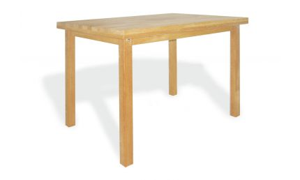 Pinolino Børnebord, Peter/Økologisk Bøg