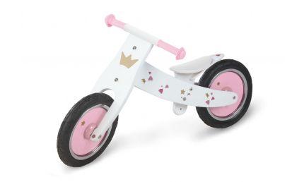 Pinolino Løbecykel, Pinky/Pink
