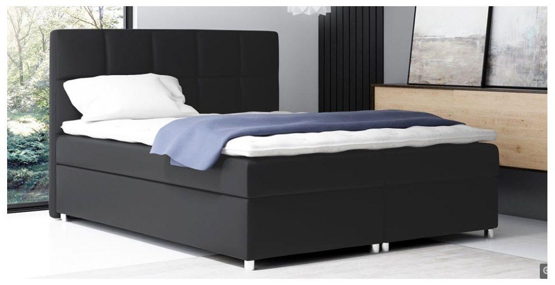 MANAYA CONTINENTAL SLEEP 140X200