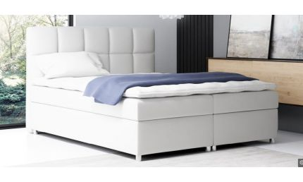 MANAYA CONTINENTAL SLEEP 140X200