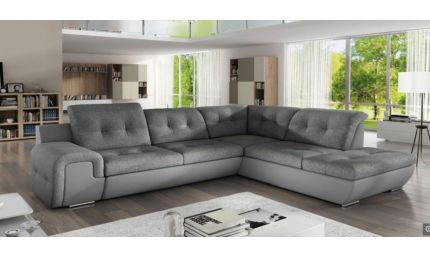 MANAYA UNIVERSE CHAISELONG-SOFA