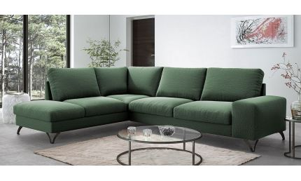 SALVADOR CHAISELONG SOFA