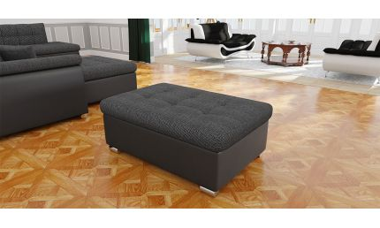 Puf til Affi sofa