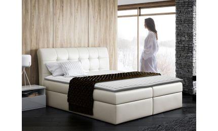 MANAYA CONTINENTAL DREAM 140X200