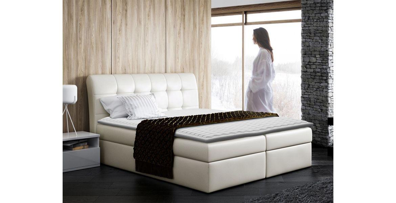 Manaya Continental Dream Style 140x200 - Beige